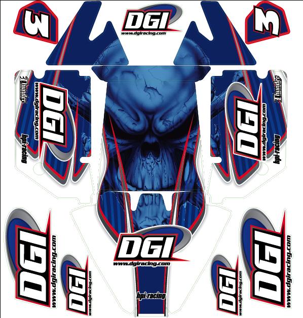 dgi-wrap-skull-1.png